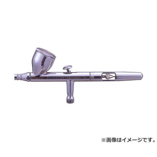 アネスト岩田 エアーブラシ HP-CS 4538995080487 [電動工具 エアーツール メーカー工具・機器][r11][s1-120]