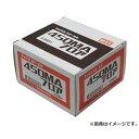 MAX 4MAフロアステープル 450MA フロア 4902870726911 [電動工具 マックス 釘打ち機 ステープル][r13][s1-120]