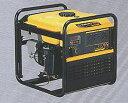 【送料無料】スバル インバーター発電機(SGi28)100V3200W