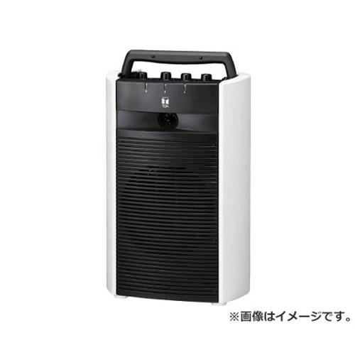 TOA 800MHZ帯ワイヤレスアンプ(シングル) WA2700