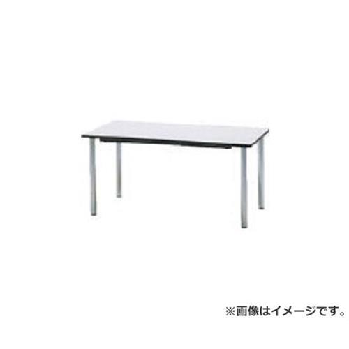 ノーリツ 会議用ワンタッチテーブル NOT1575 [NOT-1575][r20]