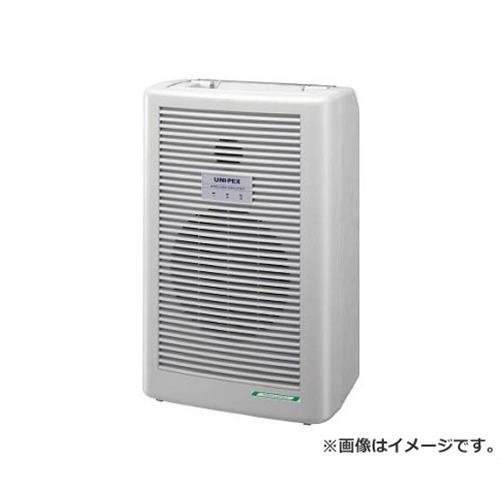 ユニペックス 300MHz帯ワイヤレスアンプ シングル WA361A [r20][s9-910]