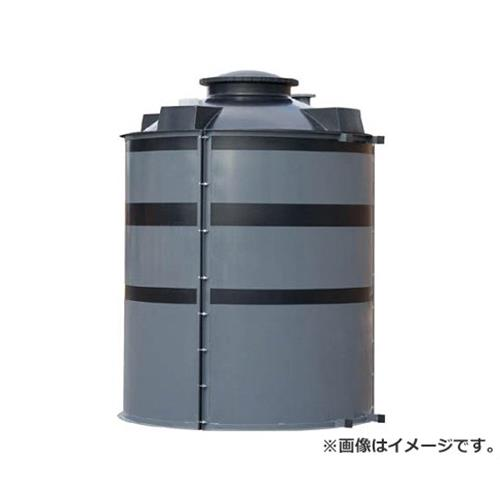 スイコー МC型大型容器5000L MC50000 [r22]