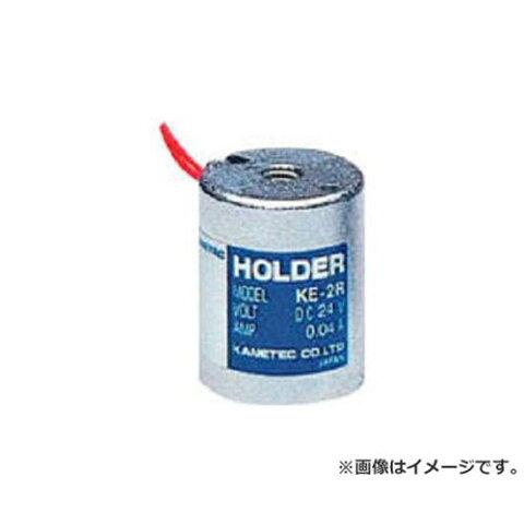カネテック 自動釈放形電磁ホルダー KE4RA [r20][s9-831]