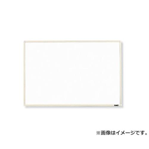TRUSCO スチール製ホワイトボード 白暗線 白 900X1200 WGH112SA (W) [WGH-112SA][r20][s9-910] 【送料無料】【後払/コンビニ手数料0円】【NG】