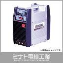新ダイワ TIG溶接機 直流専用200A 電源100V/200V兼用 STW201DW [r20]