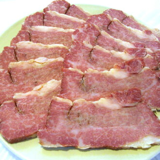 Special marbled meat rose warts and 300 g