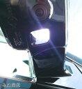 60系ハリアー LED(SMD)ドアミラーウエルカムランプ!! 60 HARRIER/AVU65・ZSU6#