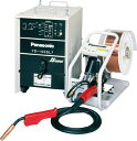 パナソニック溶接システム パナソニック CO2半自動溶接機 YM160SL7