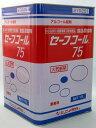 ニイタカ セーフコール75 17L【アルコール製剤・エタノー...