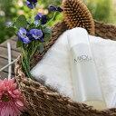 ミクアミネラルバスリキッド 300ml ミネラル豊富 入浴剤 無添加 無香料 美活 温活 美魔女 プレゼント
