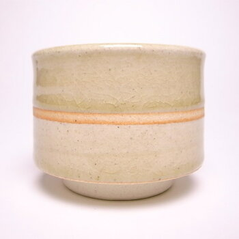 JapaneseHandcraftPottery