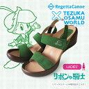 RegettaCanoe リゲッタカヌーx手塚コラボモデル!...