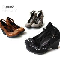 Re:getA-�ꥲ�å�-R-92�����å��ǥ�����٥���դ�9cm�ϥ��ҡ���ѥ�ץ�
