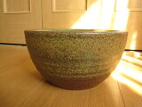 日本六古窯の一つで1300年の伝統を誇る土もの陶器の産地 滋賀県 信楽焼き【】信楽焼き(水蓮鉢・はす鉢・メダカ鉢他) 睡蓮鉢  水鉢