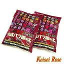 歴史ある京成バラ園が開発。ミニチュアローズやオールドローズなどのデリケートな品種にオススメです。どんなバラにでもお使いいただける高品質な培養土です京成バラ園の土 12L 2個セット