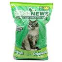 PET PRODUCTS フレッシュニュース 11.36kg フェレット トイレ砂