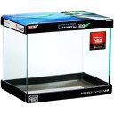 GEX グラステリア300 水槽