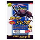 昆虫マットジャンボ 4.5L