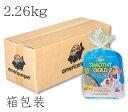 【送料無料!即日発送】正規品!APD (アメリカンペットダイナー) チモシーゴールドヘイ 2.26kg お徳用 (2番刈りティモシー)