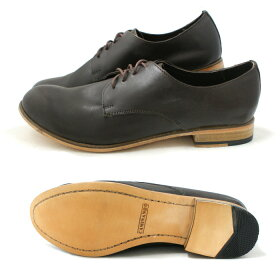 ���ߥʥ�ɥץ졼��ȥ�Caminando1570PLAINTOESHOES��CAFE�ͥ��������men's�ڤ������б���