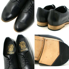���ߥʥ�ɥץ졼��ȥ�Caminando1570PLAINTOESHOES��NEGRO�ͥ��������men's�ڤ������б���