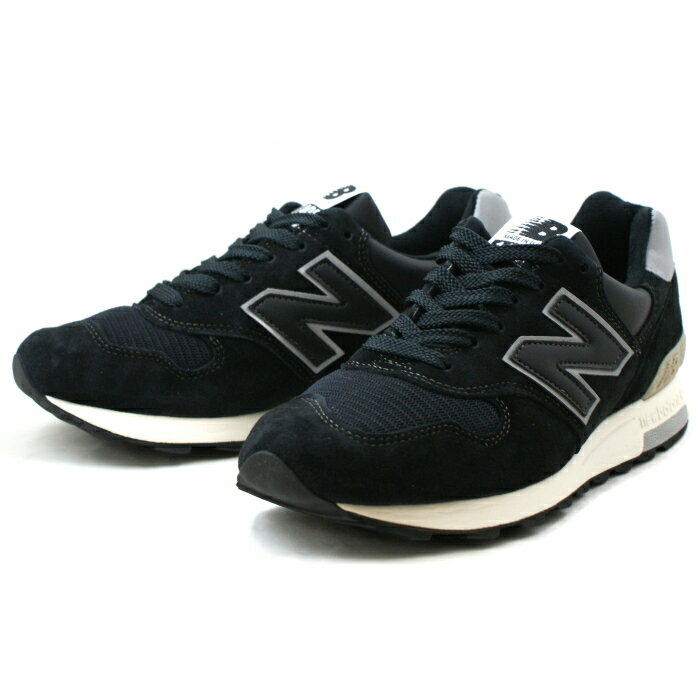 m4w73cz6 authentic new balance tennis shoes made in america