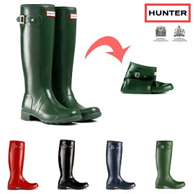 �ϥ󥿡��쥤��֡���hunter�쥤��֡��������ʥ��ꥸ�ʥ�ȡ���ĥ���HUNTERORIGINALTOUR�쥤�󥷥塼������̵��