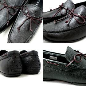 �ɥ饤�ӥ��塼����������ܳ�REGAL954R��BLACK������̵����ɤ餤�Ӥ��塼��drivingshoesmen's