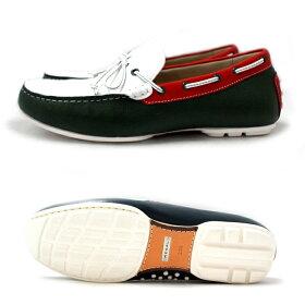 �ɥ饤�ӥ��塼����������ܳ�REGAL954R��WTRC������̵����ɤ餤�Ӥ��塼��drivingshoesmen's