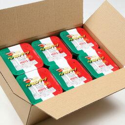 【東京拉麺】ペペロンチーノmini 30g×12個入 カップラーメン インスタントラーメン おやつラーメン 駄菓子 ミニカップ