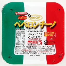 【東京拉麺】ペペロンチーノ 50g(30g×30個(包装分も含む)) ペペロンチーノ味 カップラーメン インスタントラーメン おやつラーメン 駄菓子