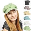 【メール便送料無料】ビンテージ加工コットンハンチング帽子・キャップ/野球帽/cap/hat 05P01Oct16