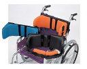 ボディサポートBSW5(Lサイズ)[15%OFF][車いす用][座椅子用][姿勢保持][取り外し簡単