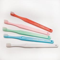 ホームケア歯ブラシ ウルトラソフト(10本セッ...の紹介画像3