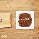 ミンチフレーク(鹿肉のふりかけ)【小粒】 50g エゾ鹿肉 ...