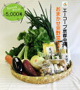 0012 おまかせ京野菜乾物セット5000(お試しセット) 【京都でできた旬のお野菜をお届けいたします。】