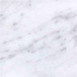 白大理石★ビアンコカララ☆400角t13石材規格品タイル【RCP】...:minoseki:10000126