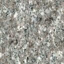 御影石 敷石天然石材 ★ G306本磨☆300x600xt13