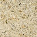 敷石サビ御影石★G682ビシャン 300x600xt20自然石規格品タイルアプローチ 敷石