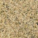 ショッピングひんやり 敷石サビ御影石材G682本磨  300x600xt20
