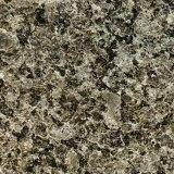 御影石 敷石天然石材★カレドニアバーナー 300x600xt13