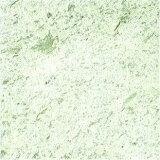 十和田石:在浴缸地板打滑是有理想的温暖。来自日本400X400X15岩石标准物质十和田天然石材瓷砖[十和田石石材規格材タイル日本産400X400X15]
