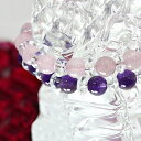 ショッピング天然石 数珠 メンズ / パワーストーンブレスレット TYPE-D 《全2色》 パワーストーン ブレスレット パワーストーン ブレスレット パワーストーン ブレスレット パワーストーン ブレスレット カジュアル メンズ ショップ ルチル アクセサリー ブレスレット 数珠 天然石 【stk】