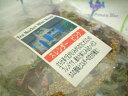 【ネコポスで送料無料】ブレンドハーブティー スレンダーピンク (50袋入)