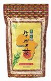 【オーサワジャパン】有機栽培ルイボス茶 ルイボスティー (レビューキャンペーン)