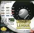 プロ野球オーナーズリーグ2015 04弾【OL24】(84-04225)