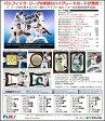 EPOCH 2016 パシフィック・リーグ ベースボールカード プレミアエディション(00-51890)