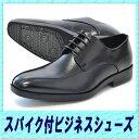 メンズ ビジネスシューズ 冬靴 スパイク 防滑 4E ウィンター 紳士 スノーシューズ 3405 雪 【RCP】