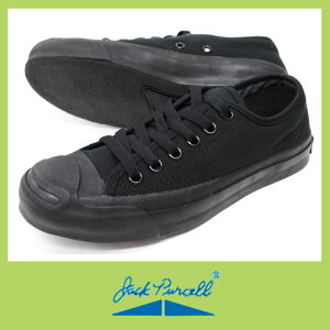 �ڥޥ饽��201405_����̵���ۥ���С�������å��ѡ�����֥�å���Υȡ���1R779CONVERSEJACKPURCELL��RCP��05P06May14